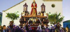 La Agrupación de Cofradías de Pozoblanco presenta los actos de Cuaresma y Semana Santa 2017