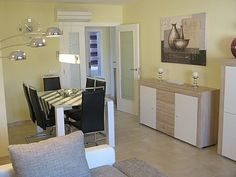 Affitto appartamento Cala Millor