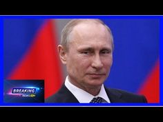 Putin to discuss oil syrian war in tehran  ERBIL Kurdistan Region Kurdistan24  Russian President Vladimir Putin is expected to travel to Tehran on Wednesday and meet with his Iranian counterpart Hassan Rouhani and Supreme Leader Ayatollah Al...  ------------------------  Thanks For Whatching !  Don't forget like and Subcriber my channel  Subcriber: http://ift.tt/2xWZ5dy to discuss oil syrian war in tehran
