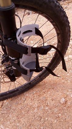 Make Your Own Bikepacking gear-img-20160321-wa0002.jpg