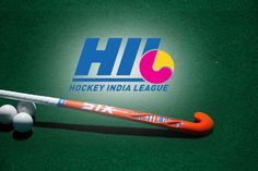 Hockey India has cleared the clouds over Hockey India league. After five successful editions, there will be no Hockey India League (HIL) next year
