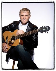 Nice pic of Alex Lifeson Great Bands, Cool Bands, Rush Music, Rush Concert, Rush Band, Rush 2, Alex Lifeson, Music Collage, Classic Rock Bands