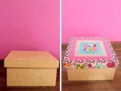Borboletando   5 ideias para transformar coisas sem graças em fabulosas usando washi tape   http://borboletando.com.br