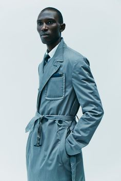 First Look | Art Comes First Spring/Summer 2015 | Selectism