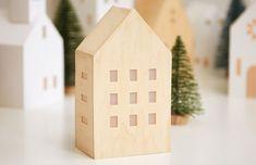Cricut Home Cricut Design Cricut Christmas Wood