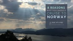 An all-year-round cruise region, Norway is nothing short of spectacular and should definitely be on your cruise bucket list. Here are some good reasons why you should explore Norway on a cruise. #crucero #cruise #cruiseaddict #cruiseblog #cruiseblogger #cruisecollection #cruisecollective #cruisegram #cruiseholiday #cruiselife #cruiseline #cruiselover #cruises #cruiseship #cruiseships #cruisetime #cruisetravel #cruisevacation #cruising #norway #norwegianfjords #norway🇳🇴 #norwaytravel