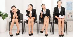 5 cose che si dovrebbe conoscere prima di trovare un lavoro! La crescita del #lavoro in Italia non sta riportando segnali confortanti da un po', ormai è un dato di fatto! Proprio un'ultima #statistica Istat illustra che addirittura il tasso di #disoccupazione giovanile questo mese è risalito al 37%, ma alcune opportunità di #impiego ci sono, vanno solo prese al volo ed analizzate molto attentamente!  Leggi tutto qui 👍
