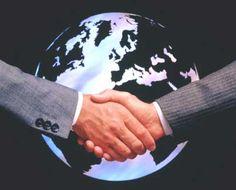 http://1.bp.blogspot.com/-EMbxCembXjY/ToxnuFmFmmI/AAAAAAAAE8g/rj_h2vgfBPw/s1600/business-people-handshake.jpg