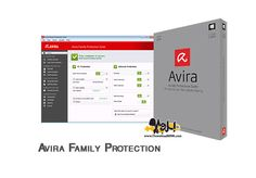 Blazing Fast Full Premium Downloads: Download Avira Family Protection 2014 14.0.4.672 - Security Software and family child care