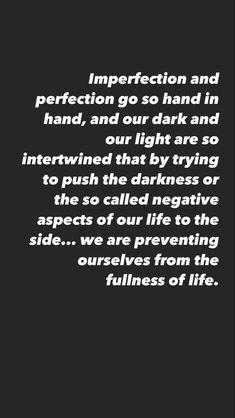 #awakening #spirituality #trending #womenempowerment #trustthejourney #empathlife #spiritualjourney #spiritualgrowth #awakenings #awakenedsoul #awakenedsouls #awakenedmind #lightworker Tomorrow Is A New Day, Spiritual Growth, Our Life, Women Empowerment, Awakening, Im Not Perfect, Spirituality, Mindfulness, I'm Not Perfect