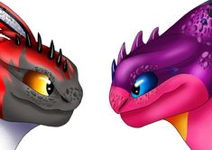 Beautiful Dragon, Httyd, Sonic The Hedgehog, Fire, Fan Art, Top, Fictional Characters, Instagram, Teaching Math