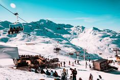 Ski Beat is launching Vegan Weeks this winter in their France-based chalets, joining the growing trend of plant-based holidays and travel. Holidays France, Ski Holidays, Ski Vacation, Visit France, Snow Skiing, Winter House, France Travel, Surfing, Places To Visit