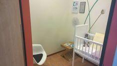 Cribs, Van, Furniture, Home Decor, Cots, Decoration Home, Bassinet, Room Decor, Baby Crib