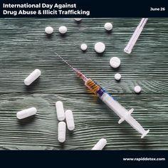 #StopDrugAbuse #DrugAbuse #ListenFirst #PSA #treatment #heroin #HeroinAddiction #GetClean #HeroinDetox