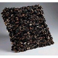 Executive Cushion Dark Multi x Soft Furnishings, How To Dry Basil, Brighton, Cushions, Herbs, Dark, Amazing, Throw Pillows, Toss Pillows