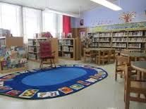 Image result for best school libraries images
