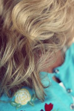 Dreadlocks, Hair Styles, Beauty, Recipes, Blouses, Hair Plait Styles, Hair Makeup, Hairdos, Haircut Styles