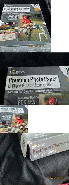 102 Best Printer Photo Paper 73452 Images In 2019