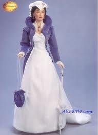 porcelain dolls - Pesquisa Google