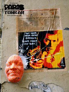 + info DIRTY HARRY (1971) gallery http://www.streetartcinema.com/#!dirtyharry/c1n4v  #streetartcinema  #streetart #cinema #stencil #DirtyHarry #ClintEastwood #SprayYarps #Paris #American #Film