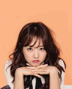 I saw Song Hye-kyo once and she was really pretty. Strong Girls, Strong Women, A Werewolf Boy, Park Bo Young, Hallyu Star, Urban Fashion Trends, She Movie, Kpop, Korean Actresses
