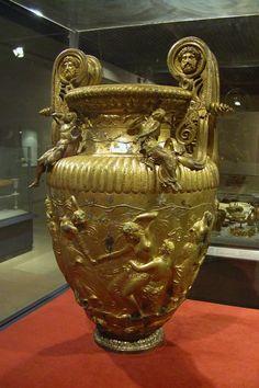 Mycenaean, Minoan, Ancient Greek Art, Ancient Greece, Hellenistic Art, Art Romain, Objets Antiques, Classical Greece, Art Antique