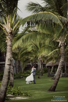 Chantal & Ben Fiji Wedding | Intercontinental Fiji | Fiji Wedding Photography » Sydney Wedding Photographer Hunter Valley | Cavanagh Photography