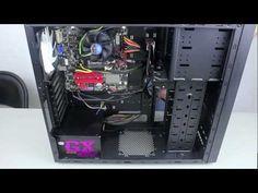 Build Computers