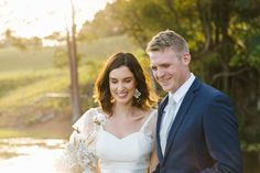 Brisbane Weddings :: I'm Engaged! What Next? Wedding Suits, Wedding Dresses, What Next, Brisbane, Poppy, Sage, Documentaries, Wedding Photography, Romantic