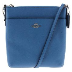 303c09fb95554 12 Best New! Catherine Malandrino Handbags images