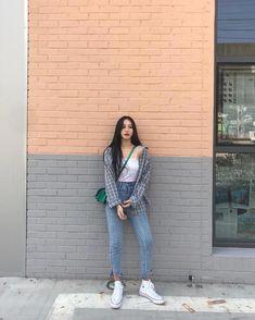 Love these korean fashion ideas #koreanfashionideas #koreanclothingstyles