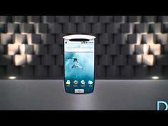Geleceğin Cep Telefonu - Mozilla - Seabird