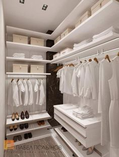 Small Wardrobe Storage Ideas Walk In 38 Trendy Ideas Small Wardrobe, Wardrobe Storage, Small Closets, Master Bedroom Closet, Bedroom Wardrobe, Wardrobe Closet, Wardrobe Ideas, Teal Girls Rooms, Closet Layout