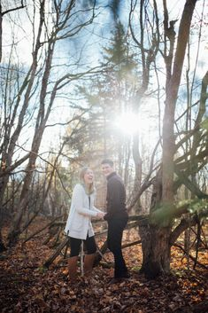 We thrive on candid shots and making you feel comfortable! Photo: Proof our jokes aren't that bad. Explore More Autumn Engagement Photos in Lanark Highlands Romantic Photography, Engagement Photography, Wedding Photography, Fall Engagement, Engagement Session, Engagement Photos, Ottawa Valley, Photo Proof, Wild Hearts