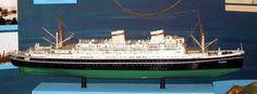 Znalezione obrazy dla zapytania statek batory
