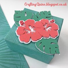 Printing Wrapping Paper with Silhouette Studio using the FREE file of the Week
