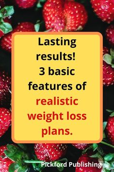 Lasting weight loss results can usually only be obtained when weight loss plans . Lasting weight loss results can usually only be obtained when weight loss plans are extended to incorporate a new an Weight Loss Plans, Weight Loss Program, Weight Loss Results, Stage, How To Plan, Lifestyle, Blog, Blogging, Diet Plans
