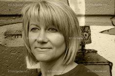 Portrait, Pictures, Woman, Headshot Photography, Portrait Paintings, Drawings, Portraits