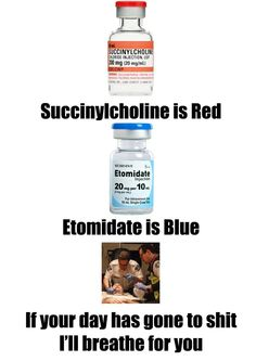 ICU nurse humor-- I shouldn't be laughing but I can't stop hahaha Icu Nurse Humor, Ems Humor, Radiology Humor, Medical Humor, Work Humor, Ecards Humor, Icu Rn, Pharmacy Humor, Respiratory Humor