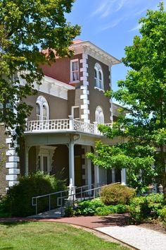 House In Bentonville Ar Bentonville Ar Pinterest