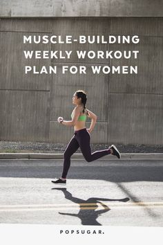 Quality workout plans that are really practical for beginners, both male and ladies to get fit. Read this workout exercise plan ref 8241546688 today. Best Workout Plan, Weekly Workout Plans, Workout Plan For Women, Workout Schedule, Workout Ideas, Workout Calendar, Post Workout, Wöchentliches Training, Weight Training