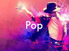 Michael Jackson Poster Gifts for Pop Music Fans Dance Room Wall Decor Pop Wall Art Motown Music Poster King of Pop Print Deco Miami, Art Michael Jackson, Dance Background, Background Pictures, Deco Restaurant, Full Hd Wallpaper, Dance Wallpaper, Paint Splatter, Pop Art