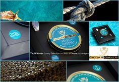 http://www.caviargiaveri.com/yacht-master-luxury-selection.html