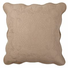 $27 Decorative Pillows - Bedroom - United States of America
