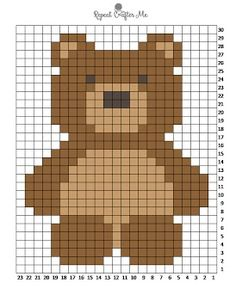 Displaying TeddyBearC2C_Final2.jpg