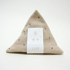chocoshoe online store / 進米