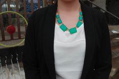 Nicole Thomas, featured 02/02/13