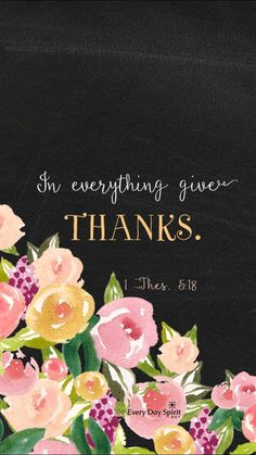 Bible Verse Wallpapers on WallpaperPlay Bible Verses Quotes, Bible Scriptures, Faith Quotes, Faith Verses, Bible Psalms, Verses Wallpaper, Scripture Wallpaper, Iphone Wallpaper Quotes Bible, Jesus Freak
