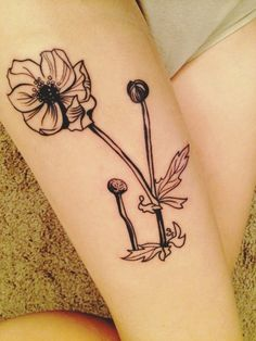 """elephantgunss: First tattoo! """"Meadow-Flowers"""" by Sylvia Plath. Pen and ink on paper. Twenty One Pilots Trees, Twenty One Pilots Tattoo, Piercing Tattoo, I Tattoo, Cool Tattoos, Tatoos, Piercings, Pilot Tattoo, Literary Tattoos"""