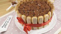Strawberry cheesecake: a simple recipe for a delicious dessert!